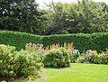 Gore Place, Waltham, Massachusetts - gardens.JPG