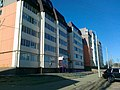 Gorodishche, Volgograd Oblast, Russia - panoramio (25).jpg