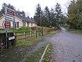 Gorticashel Road, Teebane East - geograph.org.uk - 1559572.jpg