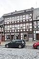 Goslar, An der Gose 32 20170915-001.jpg