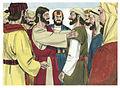 Gospel of Mark Chapter 3-2 (Bible Illustrations by Sweet Media).jpg