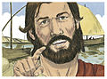 Gospel of Matthew Chapter 13-6 (Bible Illustrations by Sweet Media).jpg
