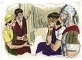 Gospel of Matthew Chapter 18-9 (Bible Illustrations by Sweet Media).jpg