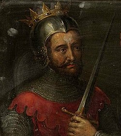 Gothelon Ier duc de Lotharingie.jpg