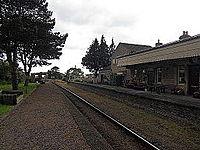 Gotherington station.JPG