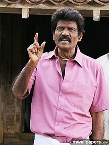 goundamani dialogue download