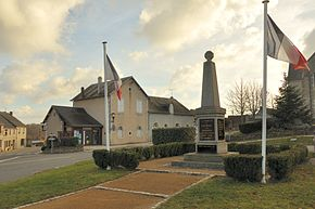 Gournay (Indre).JPG