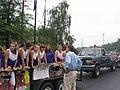 Gov. Warner at the Buena Vista Labor Day Parade (235246637).jpg