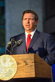Gov Ron DeSantis Official State Photo.jpeg
