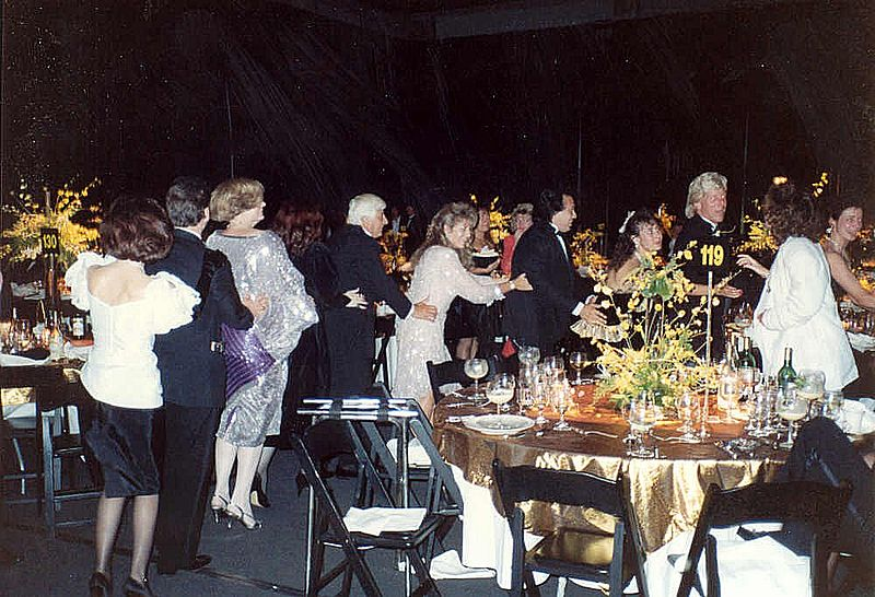 File:Governor's Ball Conga Line (255146015).jpg