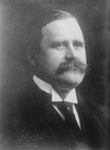 Governor Foss.png
