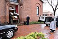 Governor Hughes Funeral - 40471177183.jpg