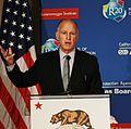 Governor Jerry Brown 2014.jpg