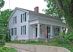 GovernorsMansionMarshallMI.jpg