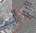 Gowanus Canal Map.jpg