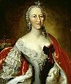 Gräfin Elisabeth Friederike Sophie.jpg
