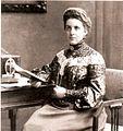 Gräfin Olga Alberti von Poja um 1900.jpg