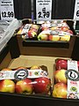 Grójeckie jabłka.jpg