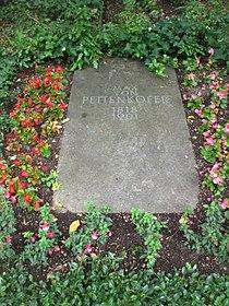 Grab-Max-Pettenkofer-Alter-Suedl-Friedhof-Muenchen-GF-31-1-33-34.jpg