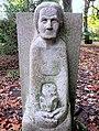Grab KochStoll FriedhofOhlsdorf (3).jpg
