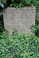Grab Werner Düttmann (Friedhof Heerstraße).jpg