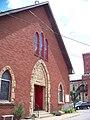 Grace Lutheran Church - panoramio.jpg