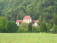 Grad-Strmol-Slovenia.JPG