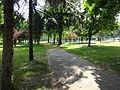 Gradski Park-Skopje (110).JPG