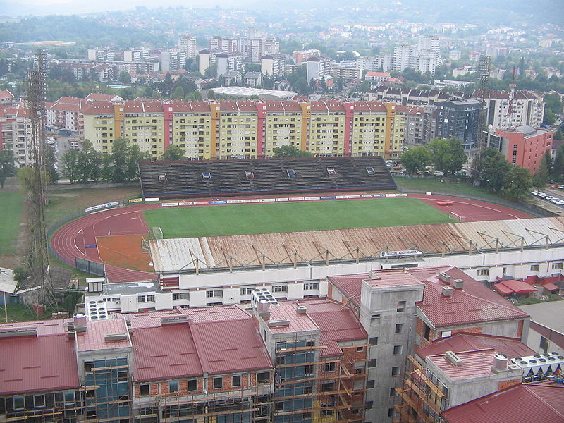 Ваш град... - Page 4 800px-Gradski_stadion%2C_Banja_Luka