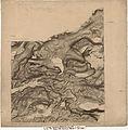 Gradteigsmålinger L12 nordøstre del, Nordland, 1909.jpg