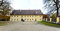 Grafenstein Schlossweg 1 Wohngebaeude 05112011 022.jpg