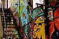 Graffiti Alley, Toronto (11609868086).jpg