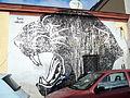 Graffiti nel quartiere Ostiense 54.JPG