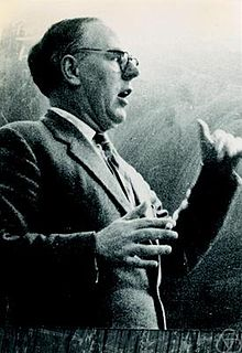 Graham Higman British mathematician