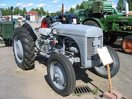 MORGAN Plus 4 1991cc, 2088cc /& 2138cc 1951-68 ROCKER COVER GASKET