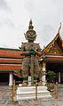 Gran Palacio, Bangkok, Tailandia, 2013-08-22, DD 03.jpg