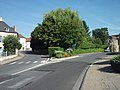 Grand'Rue et route vers Moulins (Billy) 2015-08-12.JPG