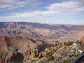 Grand Canyon 2011 022.jpg