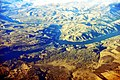 Grand Coulee aerial 01A.jpg