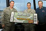 Grand Forks airman headed to Super Bowl 120110-F-LG053-005.jpg