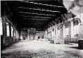 Grande salone del Palazzo della Ragione di Mantova.jpg
