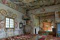 Granhults kyrka - kmb.16001000014140.jpg