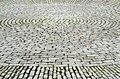 Granite sett paving - geograph.org.uk - 1446361.jpg