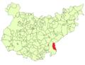 Granja de Torrehermosa.png