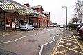 Grantham Station - geograph.org.uk - 105218.jpg