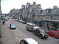Grantown on Spey High Street - geograph.org.uk - 776209.jpg