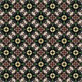 Graphic Pattern 2019 -108 created by Trisorn Triboon.jpg