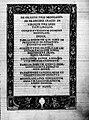 Grassi, Francesco – De origine iuris Mediolanensis Francisci Crassi in utroque iure licentiati libellus, 1544 – BEIC 11417508.jpg