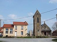 Gratreuil-FR-51-mairie & église-a2.jpg