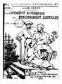 Grave - Enseignement bourgeois et enseignement libertaire, 1900.pdf